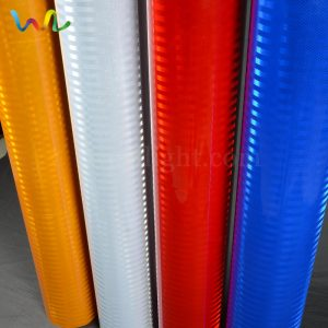 Reflective Sheeting Supplier