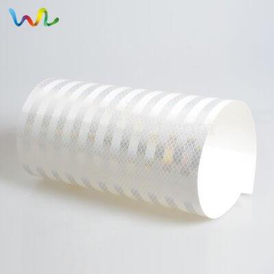 Reflective Vinyl Manufacturers
