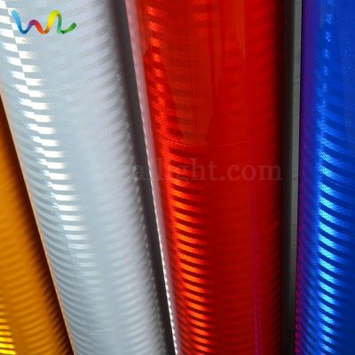 Retro Reflective Sheet Manufacturer