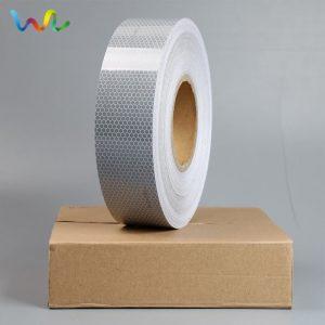 SOLAS Grade Reflective Tape