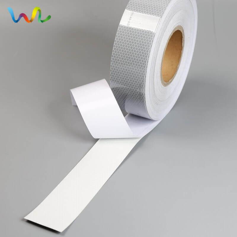 SOLAS Grade Reflective Tape Wholesale