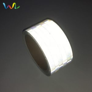 Hi Viz Reflective Tape For Clothing