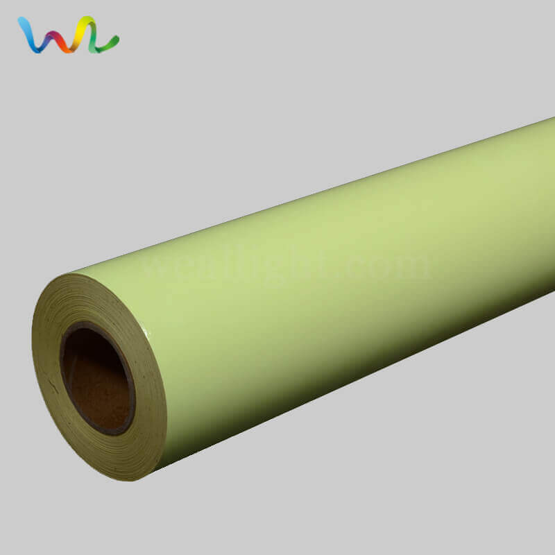 Luminous Sheet Supplier