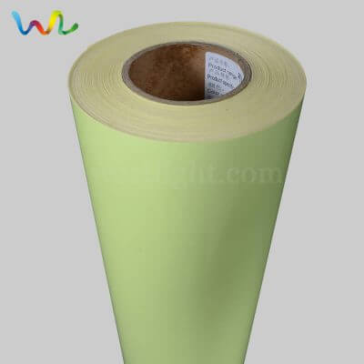 Photoluminescent Sheet Manufacturer