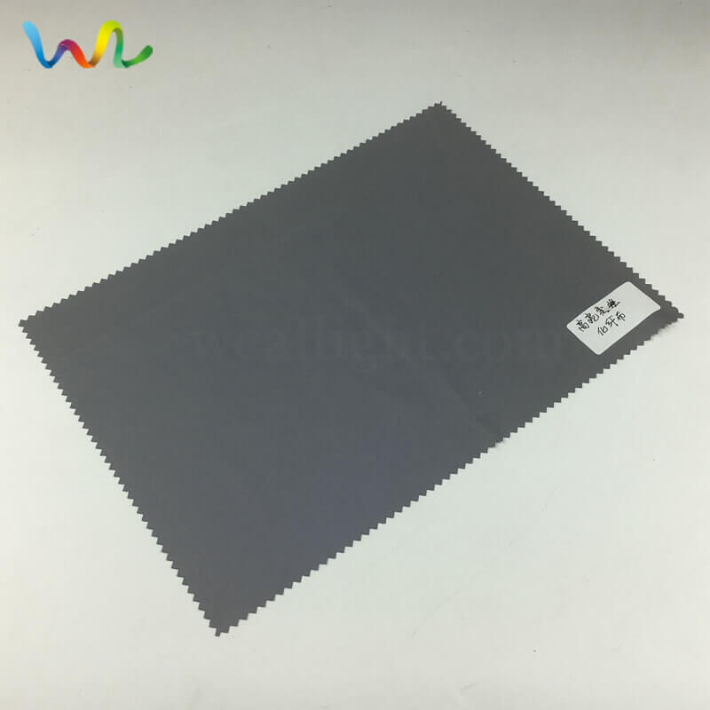 Reflective Fabric For Clothing Manufacturer