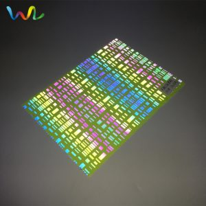 Reflective Fabric Suppliers