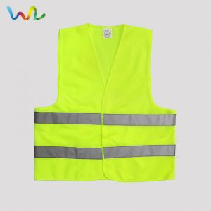 Safety Jackets Suppliers