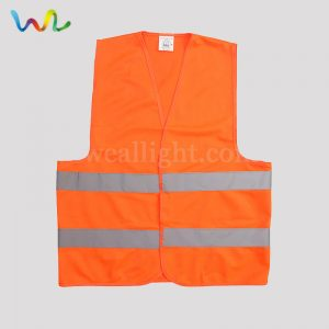 Safety Vest Manufacturer Wholesale Supplier