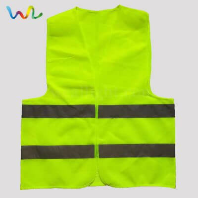 Wholesale Hi Vis Vests Supplier