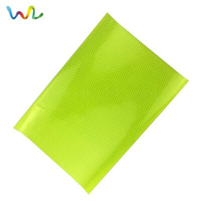 Scratch Resistant UV Reflective Film