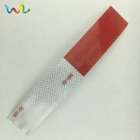 UV Reflective Tape Scratch Proof Vinyl Wholesale Manufacturer