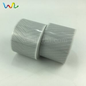 Segmented Heat Transfer Reflective Tape